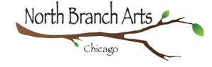 North Branch Arts